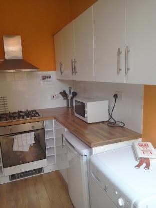 1449_kitchen 3.jpg