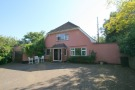Detached property for sale in Silver Birches...