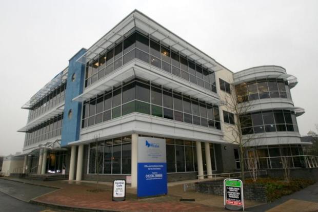 Boydens Property Rent