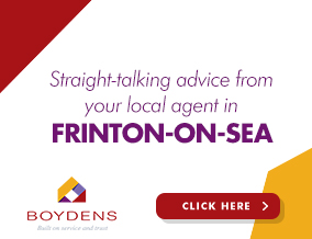 Get brand editions for Boydens, Frinton-on-Sea