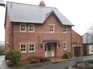 4 bedroom Detached house for sale in 5 Stanthaket Court...
