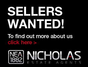 Get brand editions for Nicholas Estate Agents, Caversham