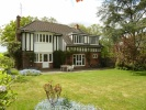 4 bedroom Detached house for sale in Surley Row, Emmer Green...