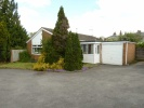 3 bed Detached Bungalow for sale in The Crest, Emmer Green...