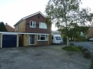 3 bed Detached house in Phillimore Road...