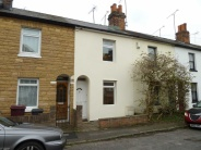 2 bed Terraced house for sale in Piggotts Road, Caversham...