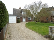3 bed Detached property for sale in Hawthorne Road...