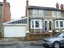 3 bed semi detached home for sale in Blenheim Road...
