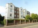 2 bed Apartment for sale in Abbotsmead Place...