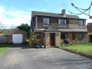 Woods Road Detached property for sale