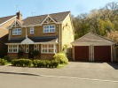 4 bedroom Detached home for sale in Aberaman, Emmer Green...