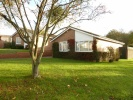 Detached Bungalow for sale in Littlestead Close...