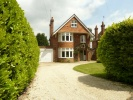 5 bedroom Detached property for sale in Kidmore Road...