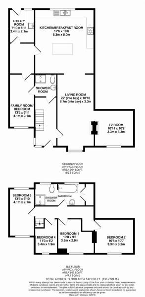 Floor plan new.jpg