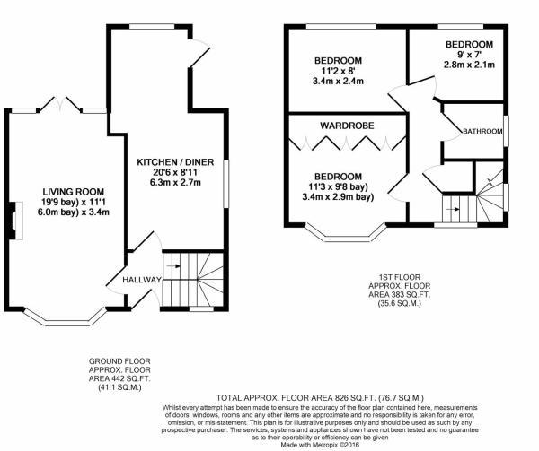 floor plan new.jpg