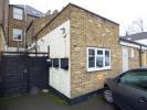 Plot to rent in Brighton Road, Surbiton