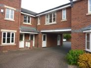 Flat to rent in Wren Court, Sawley...