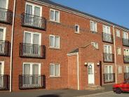 2 bedroom Ground Flat to rent in The Kirkby, Drewry Court...