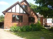 3 bedroom Detached property to rent in Northfield...
