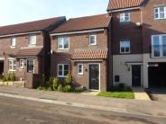 semi detached home to rent in Girton Way...