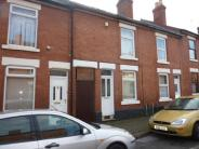 3 bedroom Terraced home to rent in Spring Street...