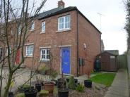 2 bedroom semi detached house to rent in Forest School Street...