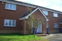 Flat to rent in Sedgefield Way, Branston
