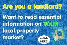 Professional Properties, Burton