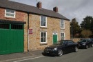 3 bed Terraced property in High Street, Northop...