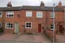 2 bedroom Terraced property to rent in Upton Lane, Upton...