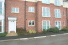 Flat in Ty Bala, Saltney, Chester