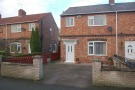 3 bed End of Terrace property for sale in Salisbury Avenue...