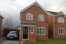 3 bedroom Detached property in Stanley Park Drive...