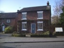 2 bed semi detached home to rent in Village Road...