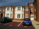 2 bed Flat for sale in Rhuddlan Court, Saltney...