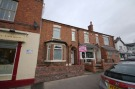 Flat to rent in Chester Road, Saltney...