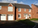 3 bed new property for sale in Isabelle Close...