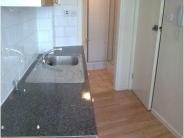 1 bed Studio flat in Chingford Road, London...