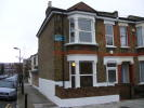 4 bedroom End of Terrace house in Alfearn Road, London, E5