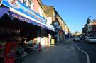 property for sale in Homerton High Street, London, E9