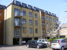 2 bed Flat in Abbey Road, Barking, IG11