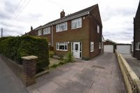 3 bed semi detached house for sale in Kirkless Villas...