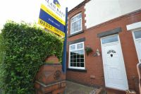 2 bed semi detached home in Baxter Street, Standish...