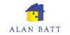 Alan Batt Estate Agents, Wigan