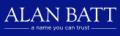 Alan Batt Estate Agents, Wigan