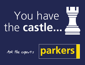 Get brand editions for Parkers Estate Agents , Twyford