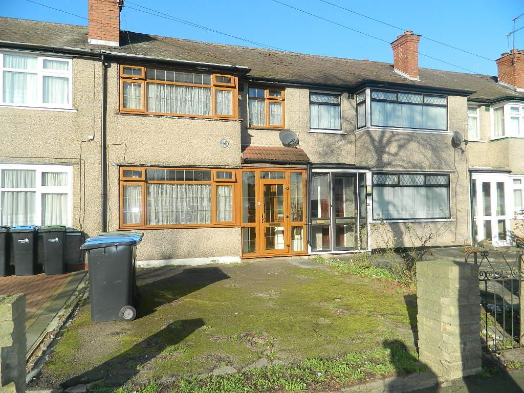 3 bedroom house for sale in wellstead avenue edmonton