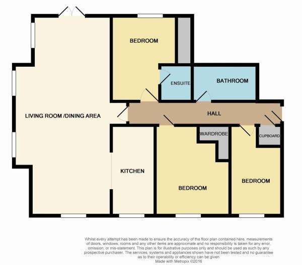 Apartment4TrinityHou