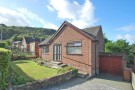 2 bed Detached Bungalow for sale in Hale View Road, Helsby...