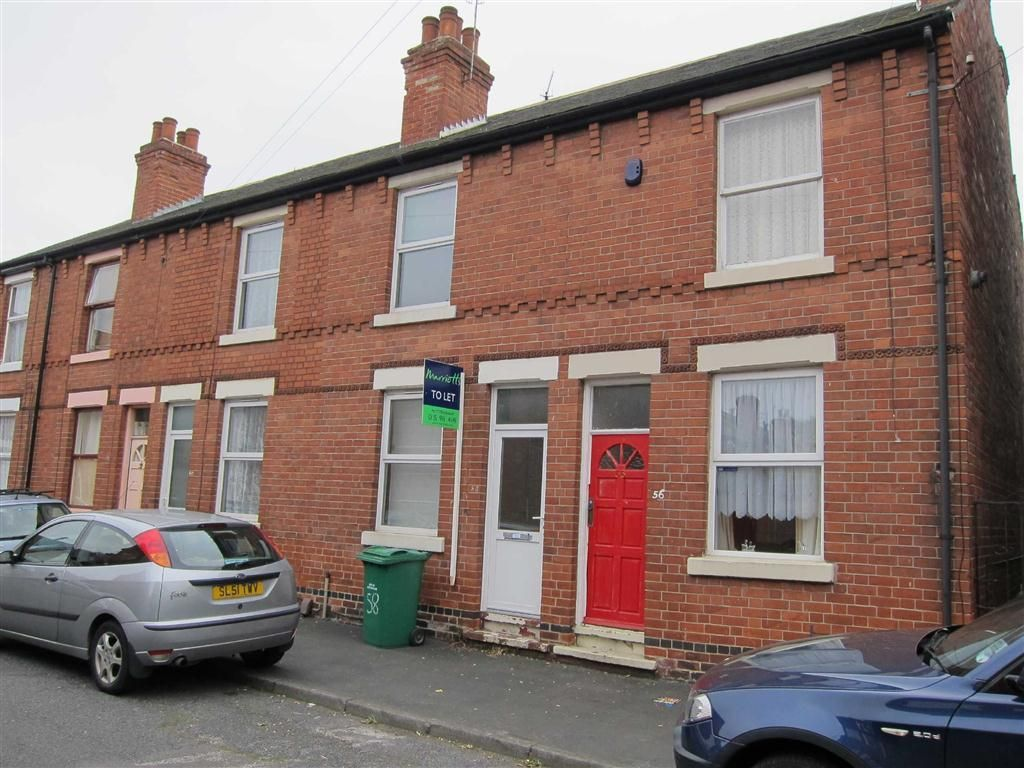2 bedroom house to rent in nottingham 28 images 3 for M bathrooms nottingham